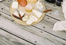 Recipes / by Kayla Settecasi