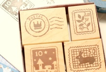 Stamps! / http://www.modes4u.com/en/cute/c167_Stamps.html