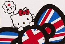 Hello Kitty / Hello Kitty Online: http://www.modes4u.com/japanese/Hello+Kitty