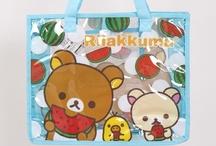 Cute Handbags & Totes / http://www.modes4u.com/en/cute/c1_Bags.html