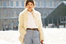 My Style / by Marta Bru Durán