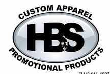 :: HBS Promotions ::