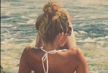 Summer!! <3