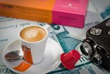 Monodosis  / Selectum Espresso es la nueva línea de cápsulas de café monodosis de Cafés Candelas compatibles con cafeteras Nespresso