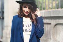 Style / by Anne Kott