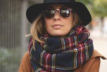Pinable Fashion