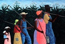 African American History / by Duke University Press