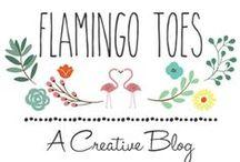 Cut Blogs