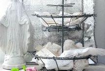 Prachtige grijze items van JDL !!!