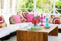:: Backyard Retreat :: / Before next summer...