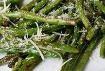 Veggies / by Cathy Barby Lewien