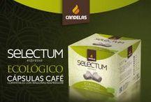 Café Ecológico Natural