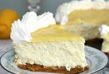 Kuchenliebe {Cake Love}