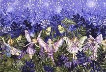 Tissu pour couture (FR) / A pois, à carreaux, à fleurs, avec des personnages de contes de fées, des animaux ou des Matriochkas, ici il y a des centaines de tissus avec des motifs différents. Nous disposons entre autres de tissus en coton, jersey ou en flanelle des fabricants tels que Kokka, Michael Miller ou Robert Kaufman, importés du Japon ou des Etats-Unis. Nous proposons également des tissus enduits PVC et des tissus bio - avec d'adorables motifs et plein de couleurs. http://www.modes4u.com/fr/cute/c143_Tissus.html