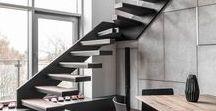Stair+Detail