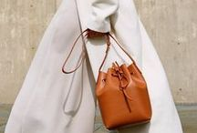 The Best of Bags / A collection of Grazia's favourite bags.  / by Grazia UK