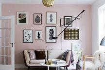 HOME / Beautiful Home Interior and Design Inspiration