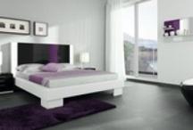 Mobiliario de dormitorio / Un repaso por el mejor mobiliario de dormitorio
