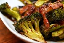 Recipes - Healthy Eats