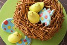 Easter / by Gayla