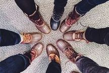 Your L.L.Bean Selfies / Yes - we're obsessed with your selfies wearing L.L.Bean!
