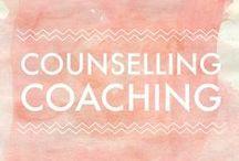 Counselling & Coaching