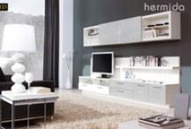 Klach - Muebles de salón / Muebles de salón a un precio muy asequible