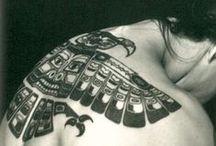 Tattoo {me}