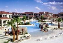 San Cervantes - Chandler, AZ / 400 N. Coronado Street, Chandler, AZ 85224 Tel: (888) 241-0413 • Fax: (480) 699-9390 Rent: $979 - $1,699 Bedrooms: 1 - 3 Bathrooms: 1 - 2