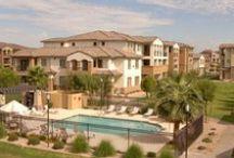 Stone Oaks Apartments - Chandler, AZ / 2450 West Pecos Rd, Chandler, AZ 85224 Tel: (888) 696-0063 • Fax: (480) 821-6655 Rent: $740 - $1,305 Bedrooms: 1 - 3  Bathrooms: 1 - 2