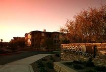 Borrego at Spectrum - Gilbert, AZ / 3004 South Market Street Gilbert, AZ 85295 (888) 626-9770 (480) 782-5599 fax  Rent: $779 - $1,448 Bedrooms: 1 - 3  Bathrooms: 1 - 2
