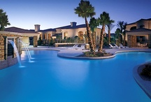 San Prado - Glendale, AZ / 5959 W. Utopia Road, Glendale, AZ 85308 Tel: (877) 461-5056 •  Fax: (623) 594-1284 Rent: $864 - $1,308 Bedrooms: 1 - 3 Bathrooms: 1 - 2