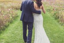 Timeless Romance / Set in 240 acres of idyllic parkland and just 45 minutes from London, Coworth Park offers the ultimate bespoke weddings. Evoking the timeless romance of the English countryside, Coworth Park is ideally suited to those seeking a truly memorable setting for their special day. http://bit.ly/CoworthParkWeddings