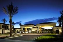 San Pedregal - Phoenix, AZ / 16601 N. 12th Street, Phoenix, AZ 85022 Tel: (888) 310-3194 • Fax: (602) 595-0142 Rent: $829 - $1,390 Bedrooms: 1 - 3 Bathrooms: 1 - 2