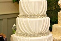 Fab cakes / by Sha Murdock-Lognion