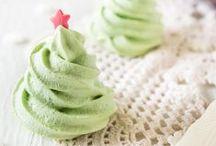 Christmas / by Jenn Fujikawa - www.justjennrecipes.com
