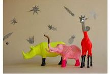 Kiddos/ Family / Crafts, children's books, photo ideas & tons more kiddo & family ideas