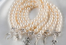 Bridal Boutique / Handcrafted Jewelry, Accessories, Supplies, and More!
