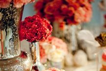Weddings / Wedding Inspiration / by Yolanda Eriksen Funk