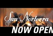 San Norterra - Phoenix, AZ / 28515 N. North Valley Pkwy, Phoenix, AZ 85085 Tel: (888) 584-1231 • Fax: (623) 374-4901 Rent: $855 - $1,585 Bedrooms: 1 - 3 Bathrooms: 1 - 2