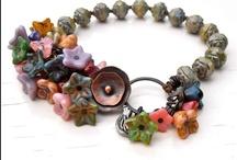 Amazing bracelets! / Awesome bracelets from talented jewelry designers