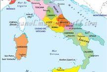 1. E//Italia.