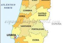 1. E//Portugal