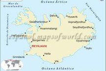 1. E//Iceland