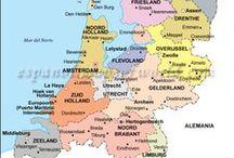 1. E//Holanda//Netherland
