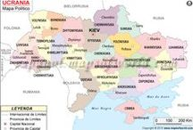 1.1. Europa oriental//Ucrania