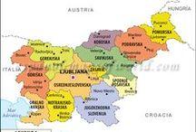 1.1. Europa oriental//Slovenia
