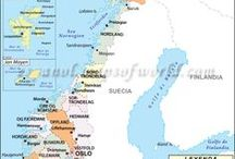 1. E//Norway