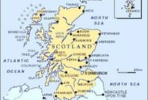 1. E//UK//Scotland