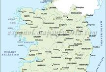 1. E//Ireland
